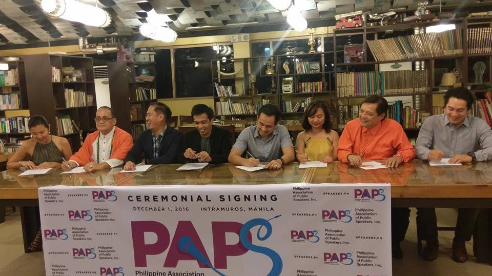 founding-members-of-the-philippine-association-of-public-speakers