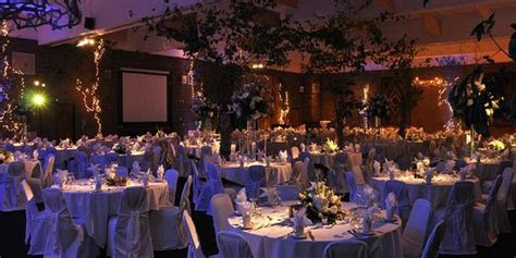 Stoney Creek Hotel & Conference Center Weddings   Get