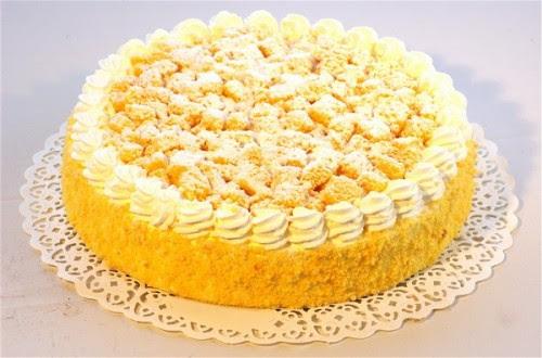 Torta_1321.jpg
