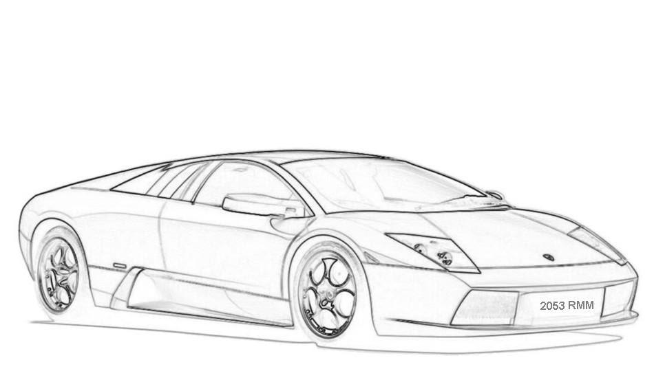 Mis Dibujos De Autos Y Motos Tuneados Autos Y Motos En Taringa