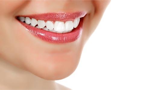 Dental Care Tips 5 Tips To A Beautiful Smile Dunbar Dental