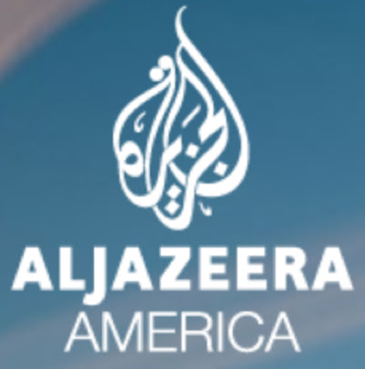 Al-Jazeera-US