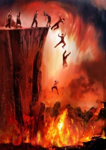 Picture-of-Hell
