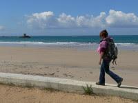 http://carnot69.free.fr/images/MAM Jersey St Ouen Bay.JPG
