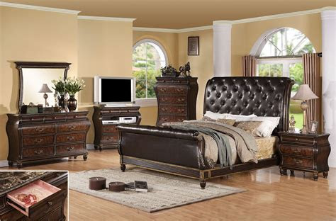 bombay brown  generation trade dallas furniture outlet