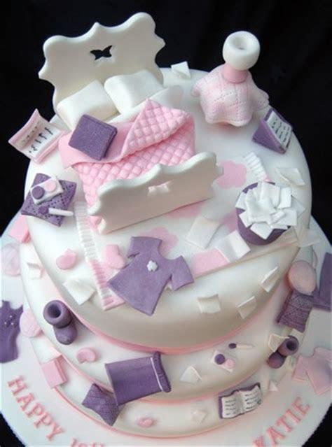 Childrens Cakes