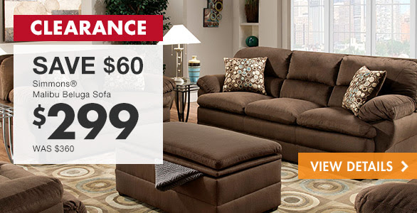 New 35 Big Lots Furnitureoutlet Store