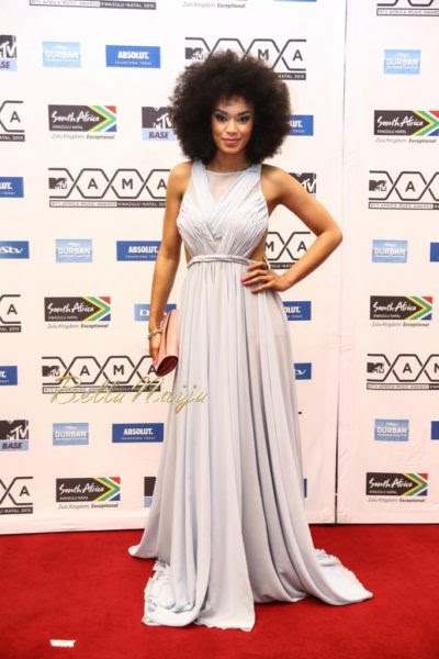 Red-Carpet-MTV-Africa-Music-Awards-MAMAs-July-2015-BellaNaija0003