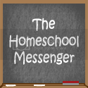 The Homeschool Messenger