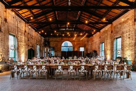 Georgia Railroad Museum Wedding   Receptions, Wedding and