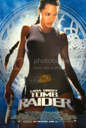 Lara Croft photo l_146316_55aef898_zps6f996cb2.jpg