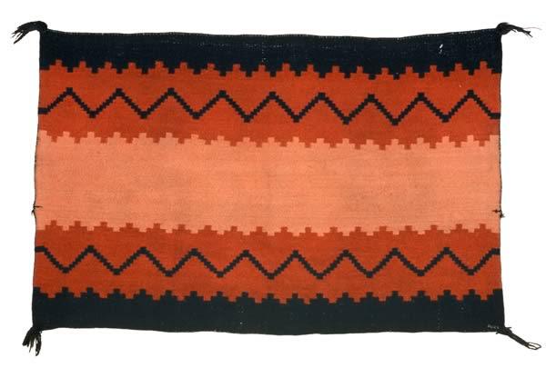 File:Manta 1860.jpg
