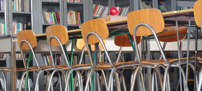 Βολές της ΟΛΜΕ κατά Μπαλτά για την αύξηση των ωρών διδασκαλίας