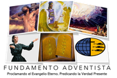 FUNDAMENTO ADVENTISTA