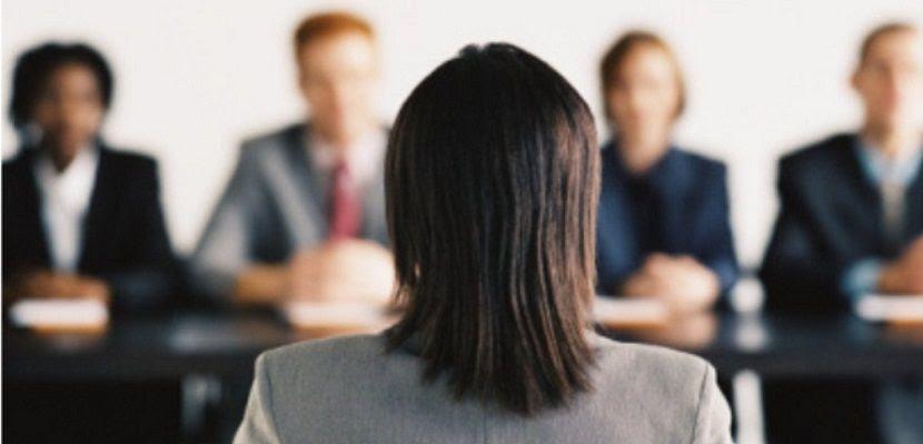 Estudio revela que las niñas dudan de la inteligencia y talento de las mujeres