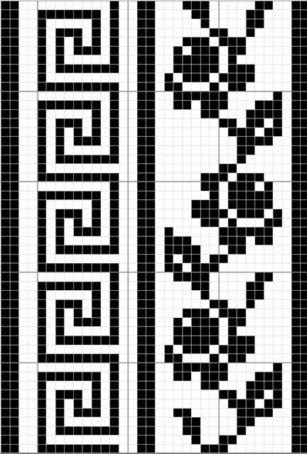 66 (1) (432x640, 78Kb)
