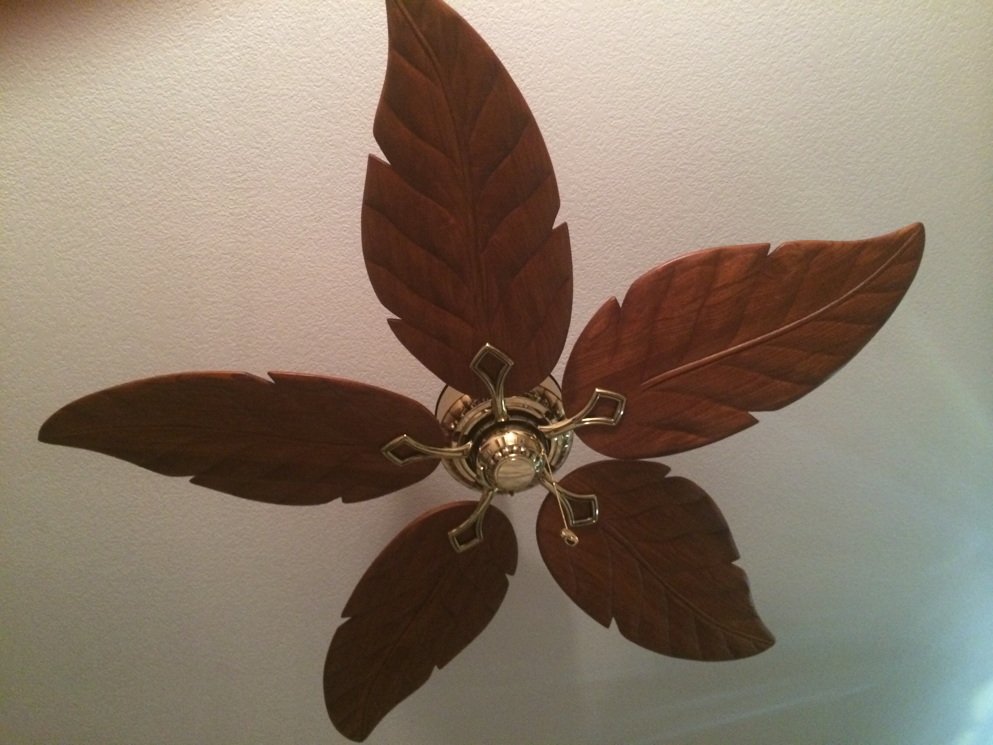 Excellent Home Depot Ceiling Fans Simple Design Home