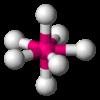 Pentagonal-bipyramidal-3D-balls.png