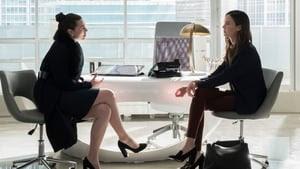 Supergirl Season 3 : Both Sides Now