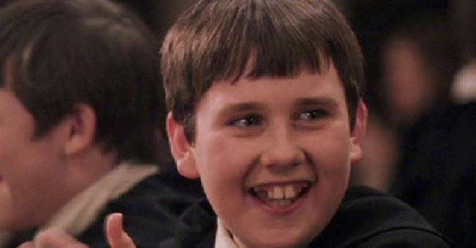 [Coluna] Qual a influência de Harry Potter no nosso dia a dia?