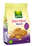 diet-fibra-muesli-guillon