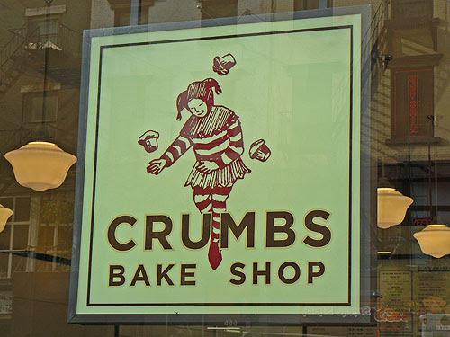 Crumbs Bake Shop.jpg
