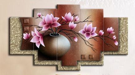 hand-painted-oil-art-home-