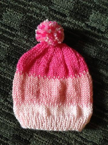 Hat #10