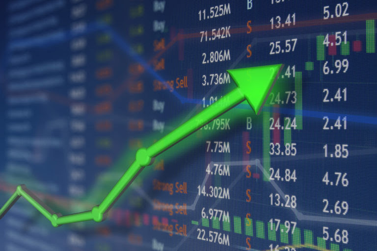 The Best Free Stock Picking Services - The Financial Reader