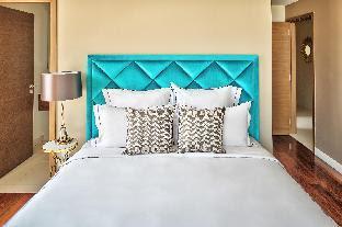 Dream Inn Dubai 4BR Apartment - City Walk Downtown Dubai