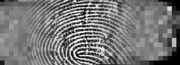 fingeprint-digital