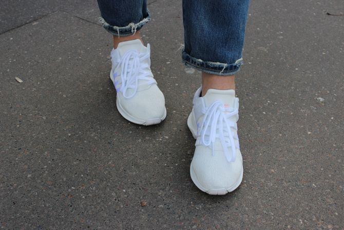 photo 10-Adidas eqt_salopette denim levis_zpsvpvkevom.jpg