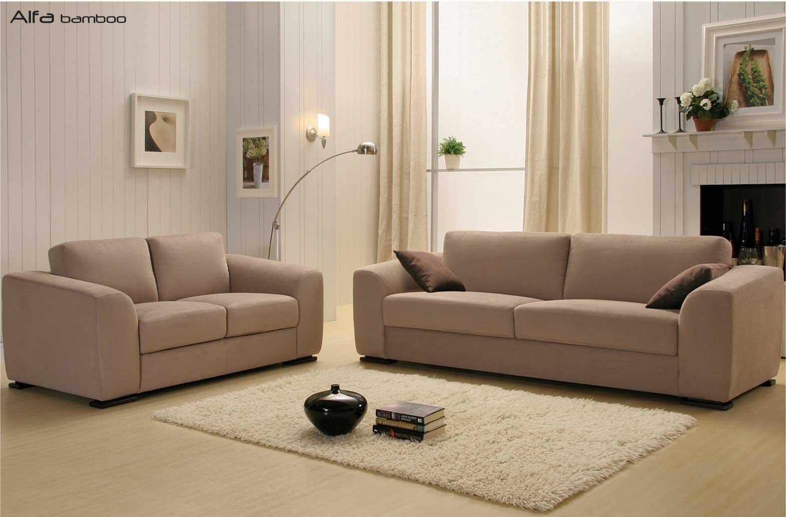 LA Furniture Blog » Blog Archive » Bring Harmony into Life via ...