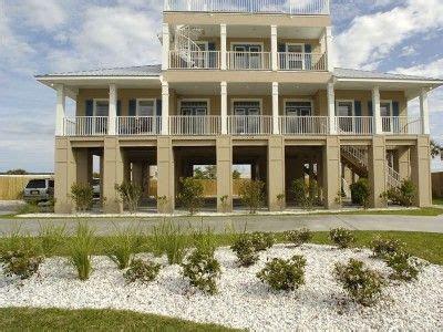 vrbocom  tan  broke beach house