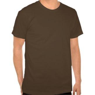 Pub Scout Shirt shirt