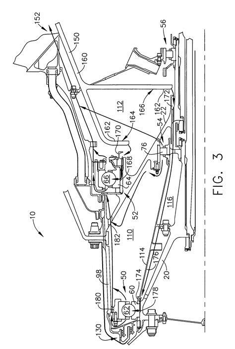 Patent US7458202 - Lubrication system for a counter