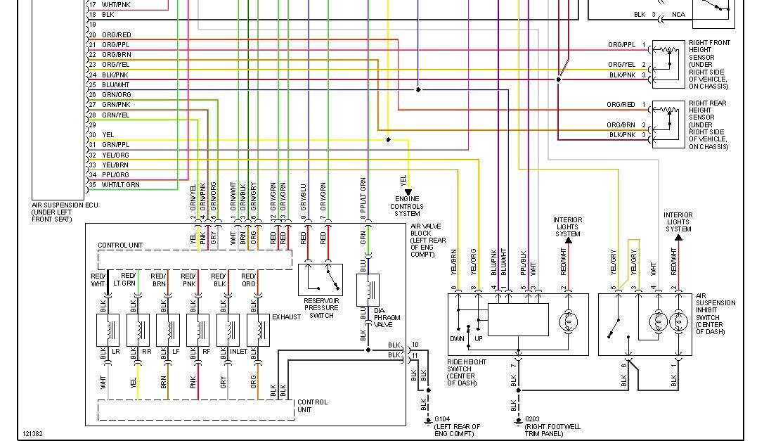Diagram Land Rover Lander Stereo Wiring Diagram Full Version Hd Quality Wiring Diagram Schematiccloud Creasitionline It