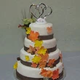 Royal Icings Reviews, Springfield, MA Cake & Bakery