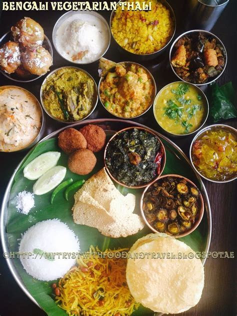 20 best Indian Lunch Menu Ideas images on Pinterest