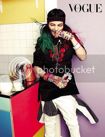 Big Bang Vogue Korea: Fashion Style photo big-bang-vogue-korea-3_zpsc2ac6b8c.jpg