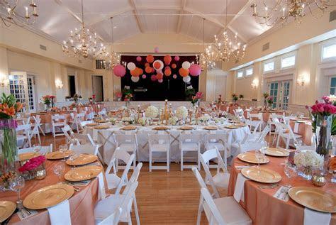 Glendale Lyceum, Wedding Ceremony & Reception Venue, Ohio