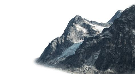 mountains png hd transparent mountains hdpng images