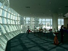 New National Library 6