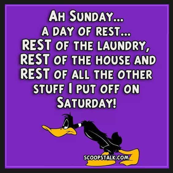 40 Happy Weekend Quotes And Funny Sayings