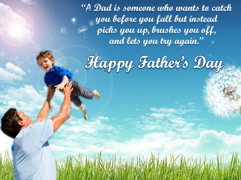 220 Fathers Day Quotes With Interesting From Daughter