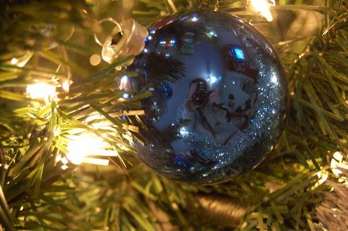 Christmas Tree 3