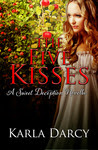 The Five Kisses