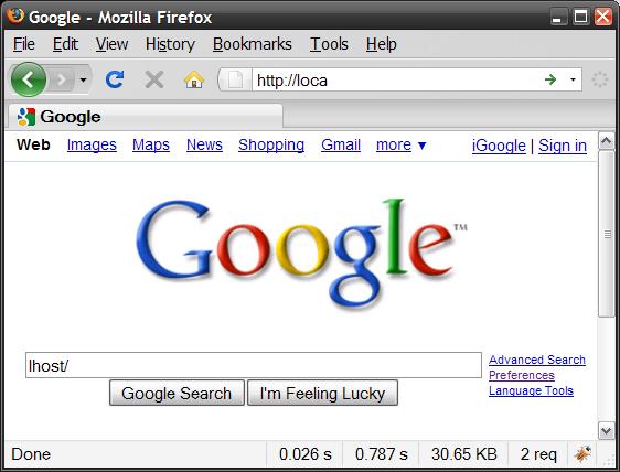 browserStealFocus