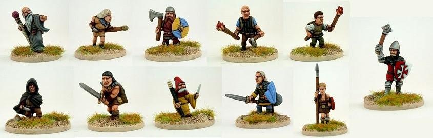 http://khurasanminiatures.tripod.com/adventurers1.jpg