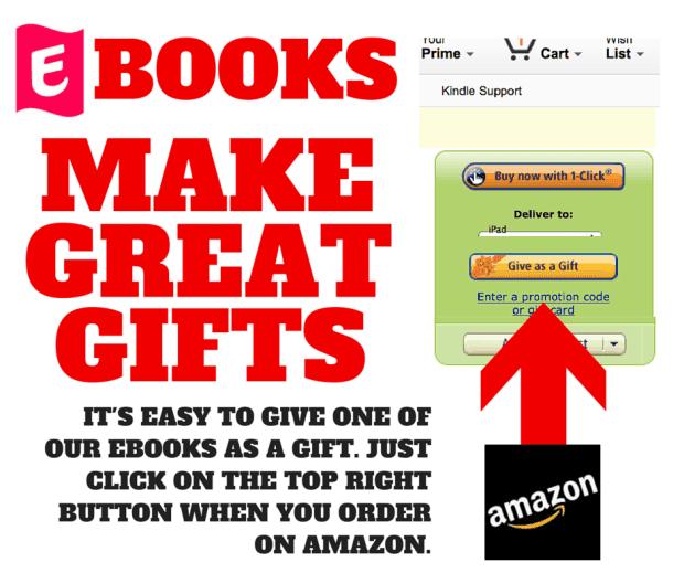 How to do e-book